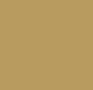 DCG Law Logo